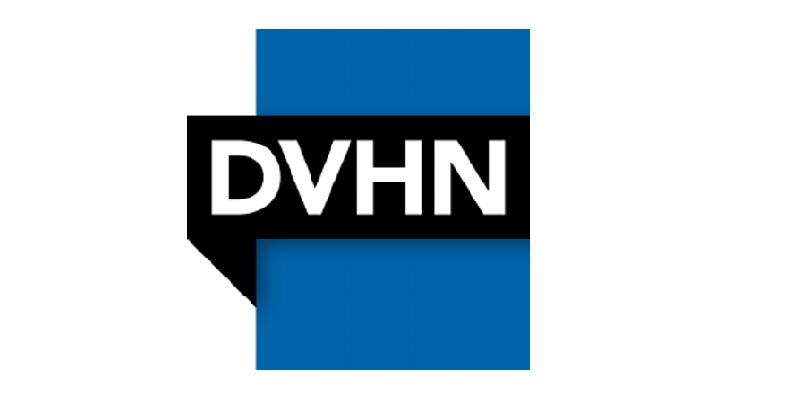 DVHN Logo