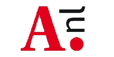 tdasser logo