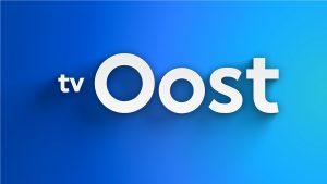 TV Oost