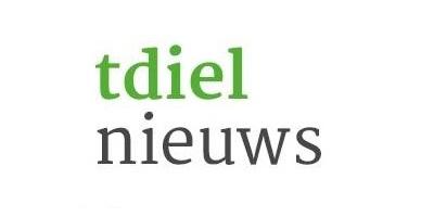 tdiel logo