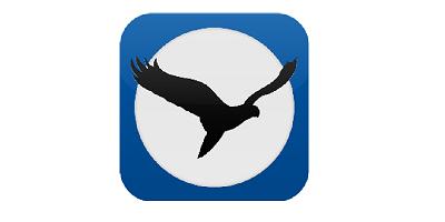 flevopost logo